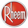http://heat-pump-prices.net/category/rheem-heat-pumps