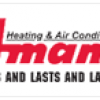 http://www.heat-pump-prices.net/category/amana-heat-pumps/