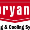 http://heat-pump-prices.net/category/bryant-heat-pumps