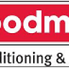 http://heat-pump-prices.net/category/goodman-heat-pumps